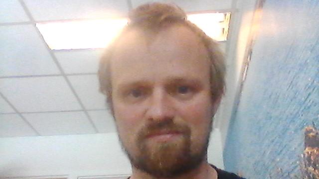 Bjørn-Cato Knutsen